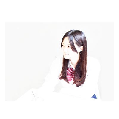 日語檢定班