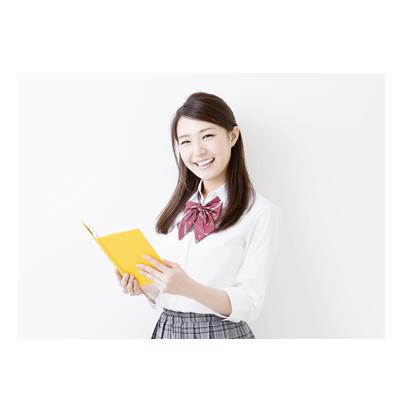 青少年日語班
